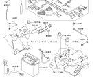 2007 Kawasaki Mule 610 Wiring Diagram Hb 3561 610 Mule Wiring Diagram Free Diagram