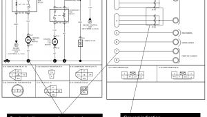 2007 Kia Spectra Wiring Diagram Repair Guides Wiring Diagrams Wiring Diagrams 29 Of 30