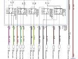 2007 Mercury Milan Radio Wiring Diagram 2007 Mercury Wiring Diagram Wiring Diagram Datasource