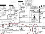 2007 Mercury Milan Radio Wiring Diagram Wiring Diagrams and Free Manual Ebooks 2009 Mercury Milan Wiring