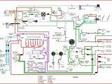 2007 Mustang Fog Light Wiring Diagram 66 Triumph Spitfire Wiring Diagram Blog Wiring Diagram