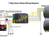 2007 Mustang Fog Light Wiring Diagram 6708e12 Zafira Fog Light Wiring Diagram Wiring Resources