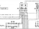 2007 Nissan Frontier Stereo Wiring Diagram 6a5 1991 Nissan Quest Wiring Schematic Wiring Library