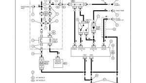 2007 Nissan Frontier Wiring Diagram 2007 Nissan Frontier Service Repair Manual