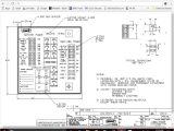 2007 Peterbilt 379 Headlight Wiring Diagram 06 Peterbilt Fuse Box Diagram Play Bali Tintenglueck De