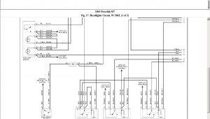 2007 Peterbilt 379 Headlight Wiring Diagram 6643 Peterbilt 379 Head Light Wiring Diagram Wiring Library