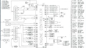 2007 Saab 9 3 Wiring Diagram 2004 Saab 9 3 Radio Wiring Diagram Wiring Diagram