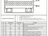 2007 Saturn Aura Radio Wiring Diagram 2003 Saturn Ion Wiring Harness Diagram as Well 2007 Subaru forester