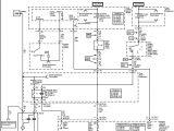 2007 Saturn Aura Radio Wiring Diagram Saturn Headlight Wiring Harness Diagram Database Reg