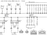 2007 Scion Tc Radio Wiring Diagram Ev 6344 Pioneer Car Stereo Wiring Diagram for Chevy Free