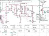 2007 Sterling Truck Wiring Diagram Sterling Truck Ac Wiring Diagram Wiring Diagram