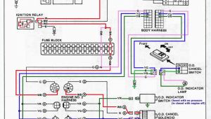 2007 Subaru Impreza Wiring Diagram Subaru thermostat Wiring Diagram Wiring Diagram Article