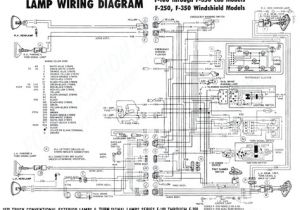 2007 toyota Tacoma Wiring Diagram 68d68p 3 Way Switch Wiring Dodge Ram Wiring Harness Diagram