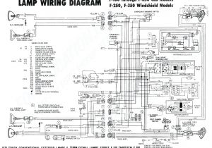 2007 toyota Tacoma Wiring Diagram Abbreviations for toyota Wiring Diagram Blog Wiring Diagram