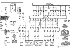 2007 toyota Tacoma Wiring Diagram Avalon Trailer Wiring Diagram Liar Repeat24 Klictravel Nl