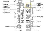 2007 toyota Tundra Fuel Pump Wiring Diagram 2007 toyota Camry Fuel Pump Best toyota