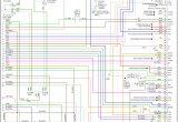2007 toyota Tundra Fuel Pump Wiring Diagram Fuel Pump Control Module Ground Side Circuit Voltage Drop