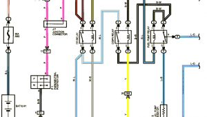 2007 toyota Tundra Fuel Pump Wiring Diagram I Am totally Stumped On A Fuel Pump Relay Problem