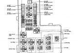 2007 toyota Tundra Fuel Pump Wiring Diagram My Truck Has Been Operating normally until This Morning