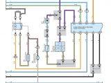 2007 toyota Tundra Fuel Pump Wiring Diagram toyota Ta A Trailer Wiring Diagram Hanenhuusholli