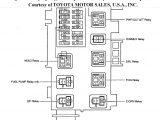 2007 toyota Tundra Fuel Pump Wiring Diagram where is the Fuel Pump Of 2002 toyota Tundra 3 4l A