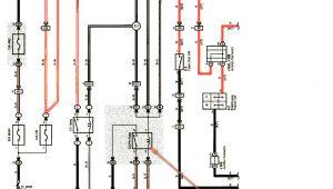 2007 toyota Yaris Wiring Diagram Wrg 8579 the toyota Yaris 2007 Fuse Under Hood Fuse Box B Ecu