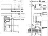 2008 Acura Tl Radio Wiring Diagram 1997 Acura Tl Engine Diagram Get Free Image About Wiring