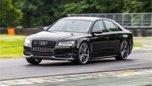 2008 Audi A8 0-60 Audi S8 Reviews Audi S8 Price Photos and Specs Car and Driver