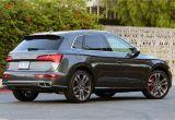 2008 Audi Q5 0-60 Audi Q5 0 60 Elegant Icdn 4tor1 Images Mgl 62ane S1 2018 Audi Sq