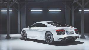 2008 Audi R8 0-60 Audi R8 V10 0 60 Inspirational 2016 Audi R8 Specs Audi R8 V10 Plus
