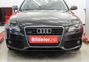 2008 Audi S3 Mods Audi A4 Hvordan bytte Dieselfilter 2008 Til 2015 Mod B8 Youtube