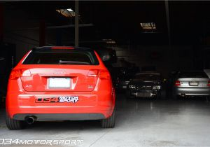 2008 Audi S3 Mods Nate 034 S Audi A3 3 2l Vr6 24v Turbo 034motorsport Blog