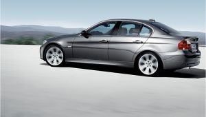 2008 Bmw 335xi for Sale Auction Results and Sales Data for 2008 Bmw 335xi