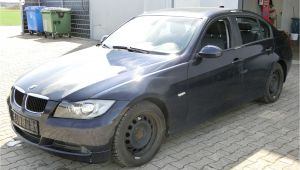 2008 Bmw M3 Price Bmw E90 Price