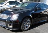 2008 Cadillac Cts V for Sale Interesting Info About 2015 Cts V Coupe with Extraordinary Images