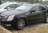 2008 Cadillac Cts4 File 2008 Cadillac Cts4 1 Jpg Wikimedia Commons