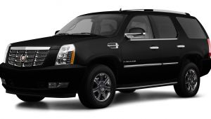 2008 Cadillac Escalade Headlight Amazon Com 2008 Cadillac Escalade Esv Reviews Images and Specs