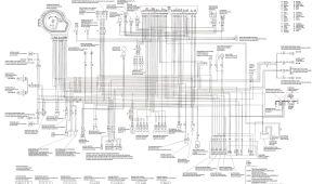 2008 Cbr1000rr Wiring Diagram Honda 2000 1000 Wiring Diagram Wiring Diagram New