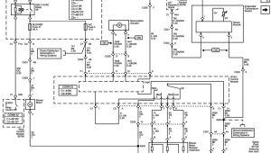 2008 Chevy Colorado Wiring Diagram Colorado Wiring Diagrams Wiring Diagram New