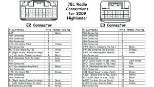2008 Chevy Impala Radio Wiring Diagram Radio Wiring Harness for 2008 Chevy Impala Free Download Wiring