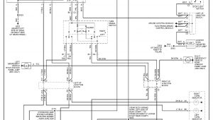 2008 Chevy Impala Wiring Diagram 2008 Impala Wiring Schematic Free Wiring Diagram