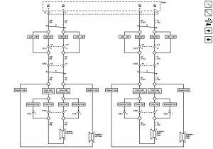 2008 Chevy Silverado Wiring Diagram Chevrolet C70 Wiring Diagram Wiring Diagram