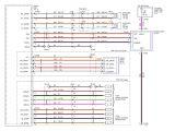2008 Chevy Silverado Wiring Diagram Chevy Headlight Wiring Upgrade Diagram Wiring Diagram Page