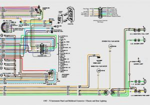 2008 Chevy Silverado Wiring Diagram Wiring Diagram for 2008 Chevy Suburban Get Free Image About Wiring