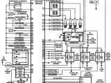 2008 Chrysler Sebring Wiring Diagram Wiring Diagram 2008 Dodge Avenger Blog Wiring Diagram