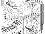 2008 Club Car Precedent 48 Volt Wiring Diagram 2007 Club Car Precedent Wiring Diagram Fokus Fuse12