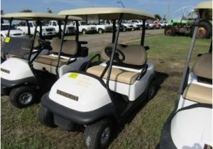 2008 Club Car Precedent 48 Volt Wiring Diagram 2014 Club Car 48volt Golf Cart andere Auktionsergebnisse 6