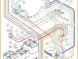 2008 Club Car Precedent 48 Volt Wiring Diagram D0d8b 48 Volt Yamaha Golf Cart Wiring Diagram Wiring Library