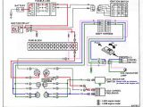 2008 Club Car Precedent 48 Volt Wiring Diagram Fairplay Wiring Diagram Blog Wiring Diagram