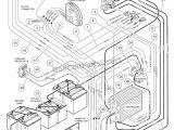 2008 Club Car Precedent Wiring Diagram 99 Club Car Wiring Diagram Free Download Wiring Diagram Sample